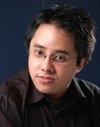 James Hian Ng, top J2se developer