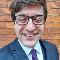 Marcos Perona