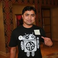 Paresh Mayani, top Retrofit developer