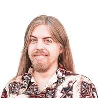 Janardan Yri, App freelance coder