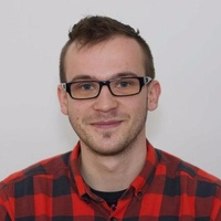 Robert Gacsi - Dependency manager developer