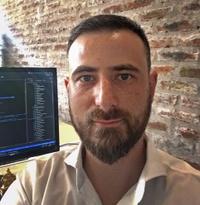 Martin Neu, Asp. net, c# freelance developer