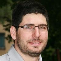 Darko Vasilev, top Dsl developer