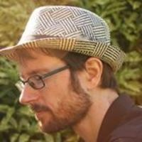 James Ellis-Jones, C# freelancer and developer