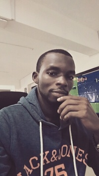Semiu Hassan, Java android development android studio freelance coder