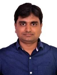 Vinod Kumar, Eclipse plugin freelance programmer