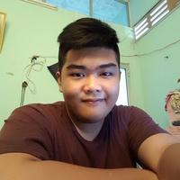 Phu Thien Vu