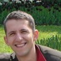 Vladimir Grigorov, Ios apps development freelancer and developer