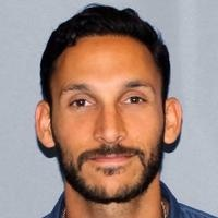 Nir V. Shemesh, senior Google adwords developer