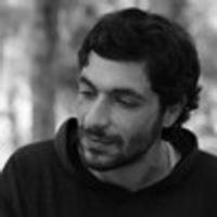 Doron Ben Elisha, Ux / ui dev and freelancer
