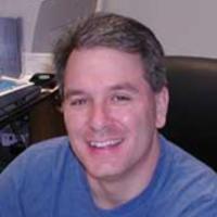 Darren Vallaire