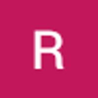 Diógenes Gondim - JavaScript Mentor - Codementor