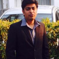 Bhavin Patel, Shopify freelance coder