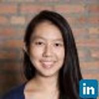 Helin Shiah, Sqlite3 freelance programmer