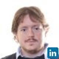 Travis Stokes, PMP, Javascript, node.js, angularjs software engineer and dev