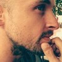 Ignace Knops, Udf freelance coder