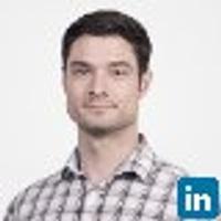 Earl Alan Hill, senior Android apps development developer