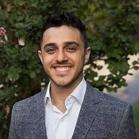 Faraz Yashar, Brunch freelance coder