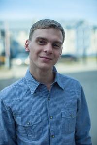 Anatoly Smolyaninov
