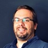 Pedro Santos, Moq freelance coder