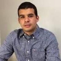 Edson Cavalcanti Neto, Computer vision coder and developer