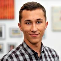 Nick Lauer, Ios8 freelance developer