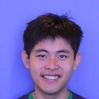 Lee Gao, Reverse engineering developer for hire