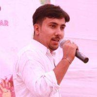 Mrugrajsinh Vansadia, Ios and swift  expert  programmer and consultant