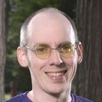 Ben Stevens, Windows services freelance programmer