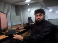 Mohammad Inayatullah, Language integrated query programmer and consultant
