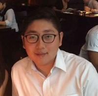 Yi Zhang, freelance Startups developer