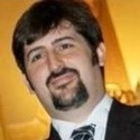 FREDERICO LOIS AFFINI, Quality assurance coder and developer