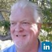 Kenneth Haagner, Ec2 container service software engineer