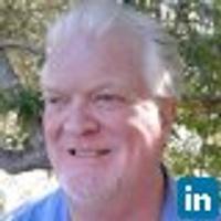 Kenneth Haagner, Siebel software engineer