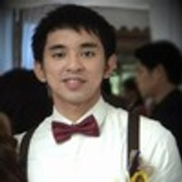 Rafael Pulpulaan, Servers dev and freelancer