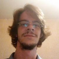 Charlike Mike Reagent - Error handling developer