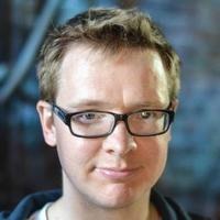 Dmitry Kaigorodov, Eclipse plugin freelancer and developer