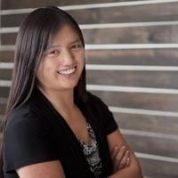 Stephanie Gredell, Foundation 4 freelancer and developer