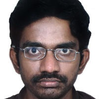 Gopala Krishna, senior jQuery UI developer