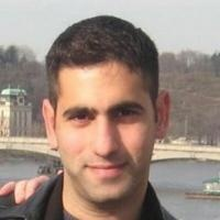 Liad Yosef, Prototypal inheritance freelance developer