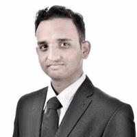 Siddharth Shrivastava, Ibm bpm coder and developer