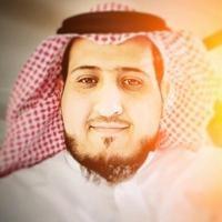 Hamzah Al Ghamdi