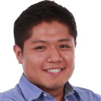 Paul, top Javascript mvc developer for hire