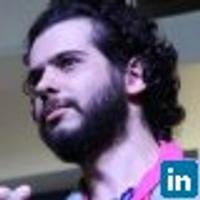 Gil Reis, freelance Lua developer