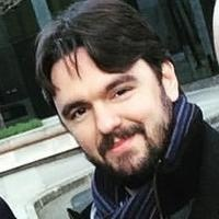 Lucas Bertoni, top Online developer