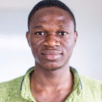 Aliyu, senior Kotlin android extensions developer for hire