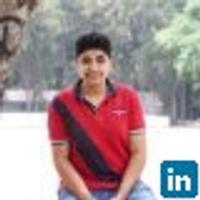 Ashish Gogna, Android apps development freelance coder