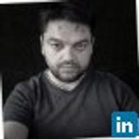 Octav Zaharia, top Akka http developer