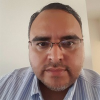 Marcos Lopez, Oracle sqldeveloper freelance coder
