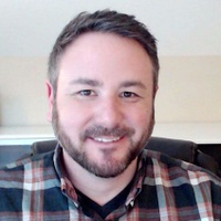 Phil Spitler, Baas freelance coder